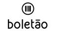 logo_boletao
