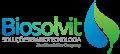 Logo Biosolvit
