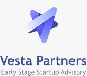 Vesta Partners