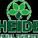 logo Heide NI